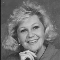 Debra Jean Helms