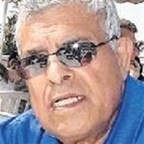 Anthony F. Recupero