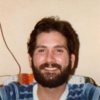 Timothy L Klusker