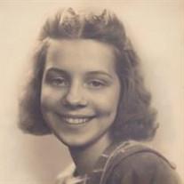 Lillian K. Orsini