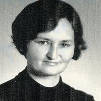 Edna Turnbow