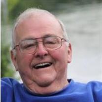John J. Poulin