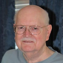 "James R. ""Jim""  Craig"
