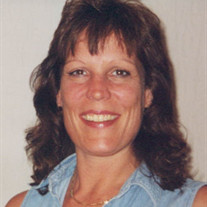 Jane Helena Osborne