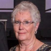 Nancy A. Kemp