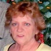 Linda E. Turk