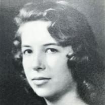 Arleen King Beasley