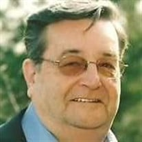 Joseph  R.  Falciatano
