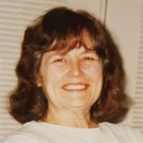 Brenda Francine Sims