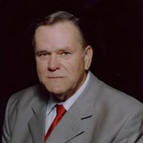 Don  C.  Bullock