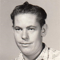 Alton Ray Balensiefen