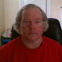 Mr. Clarence Rhett Shultman