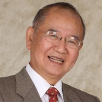 Shinji Nimura