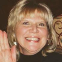 Joyce Branstetter