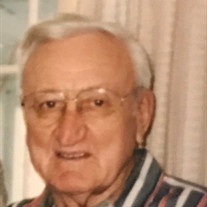Edgar Christian Sinn