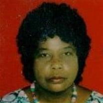 Ms.  Lorraine Pearson