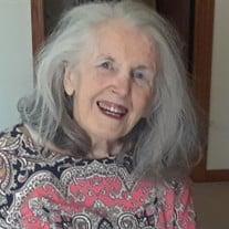 Susan S. Newman
