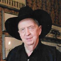 Al Jay  Kester