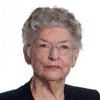 Joyce Voleta Kimberling