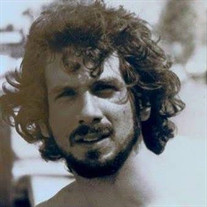 Gary Stephen Bellman