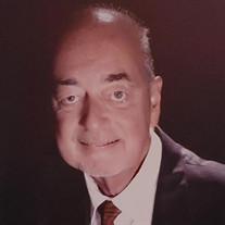 Michael Joseph Bornschein