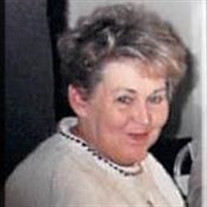 PATRICIA A. ROGICH