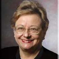 SUE A. SCHMITT