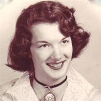 Carole L.  Howe (Lebanon)