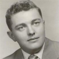 Roger D. Helser