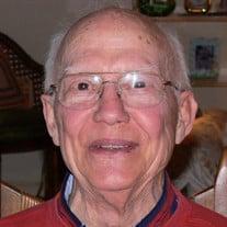 Mr. Ralph E. Dudley