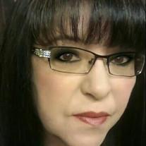 Juanita Ochoa