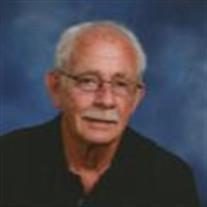 James Gary Milligan