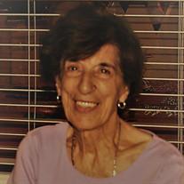 Nancy L. Clark