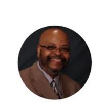 James D. Harris Jr.