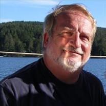 Joseph Raymond Richey