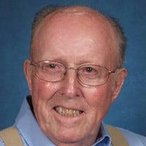 Mr.  Ralph Hankins