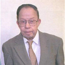 Charles Singleton