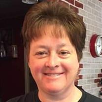 Mrs. Lori E. Vinson