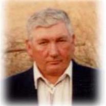 Jerald W. Segebart
