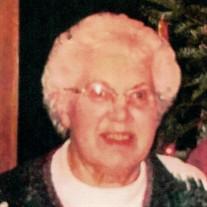 Ruth  E.  Ullrich