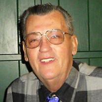 GERALD KAPLE