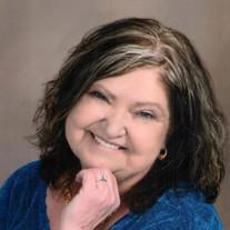 Susan Parker Yawn
