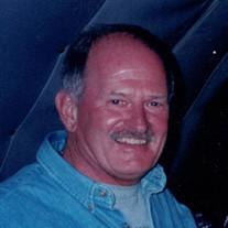 Richard A. Brumm