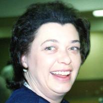 Elaine J. Baxter  Dow
