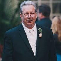 Ricky Allen Smith