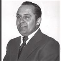 DENNIS JOSEPH MILLER