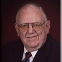 MYRON G. BURMASTER