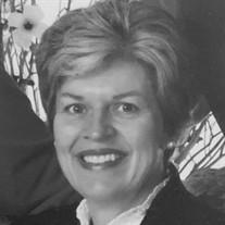 Joyce Elizabeth Braeuninger