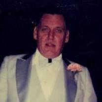 Glenn H. Bradford  Sr.