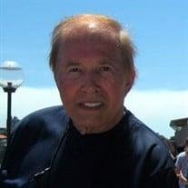 Roy Chad Urbinas Reynolds